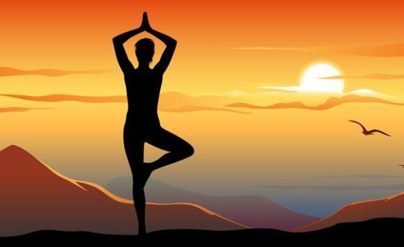 Meditaţia