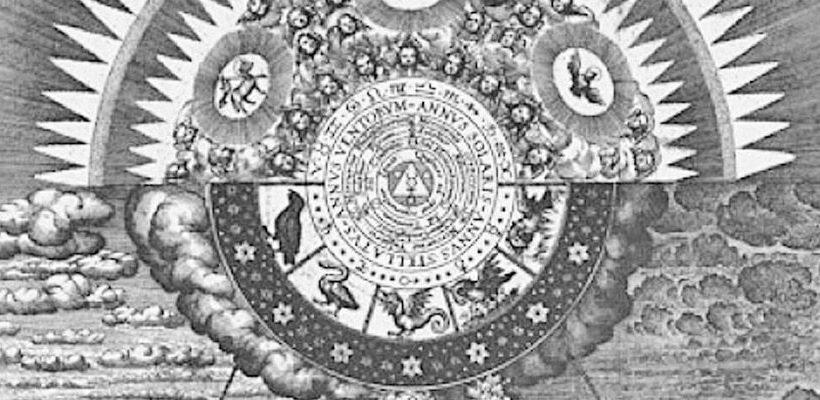 Despre transfigurare