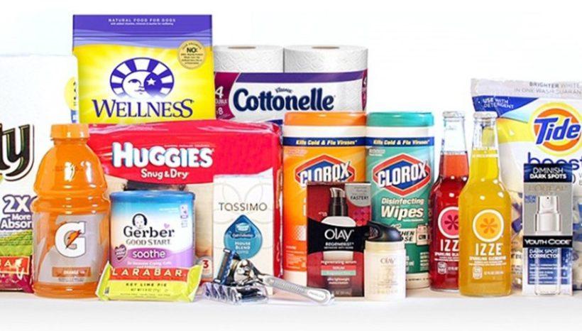 10 produse care provoaca cancer, pe care sigur le gasesti in orice casa