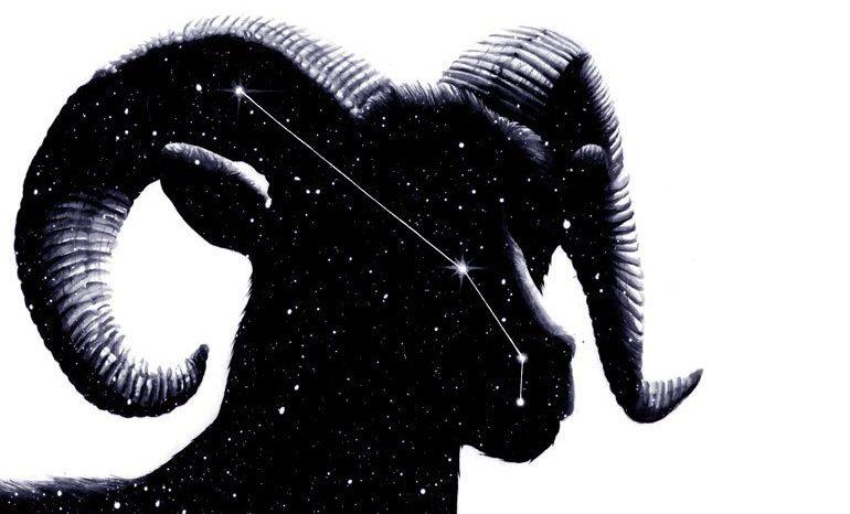 Semnele zodiacale: Berbec