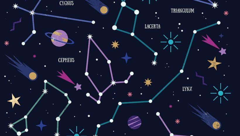 Previziuni astrologice Decembrie 2017