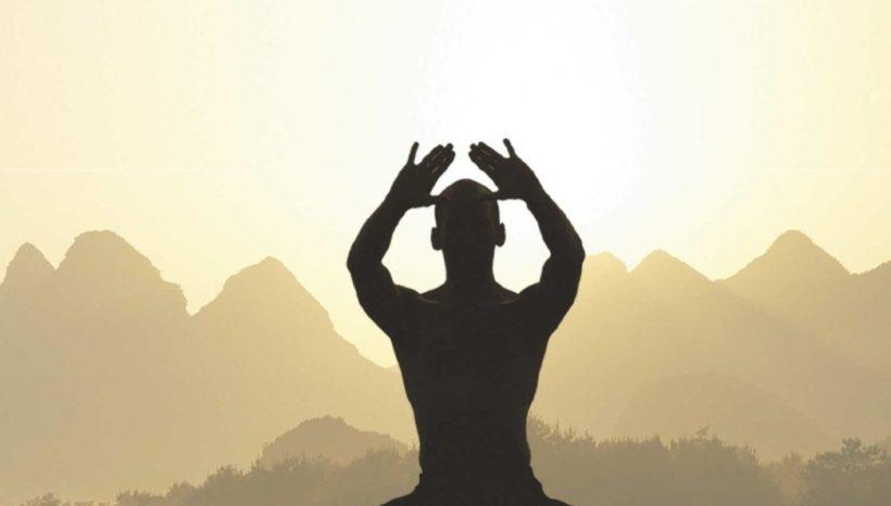 Sistemul de vindecare TAO – Abstinenta si continenta