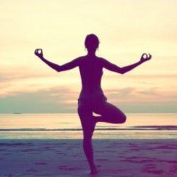 Noi studii arata ca yoga poate sa ajute in lupta impotriva depresiei