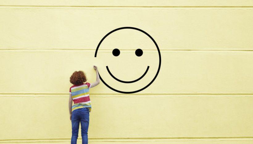 Despre fericire: partea a III-a