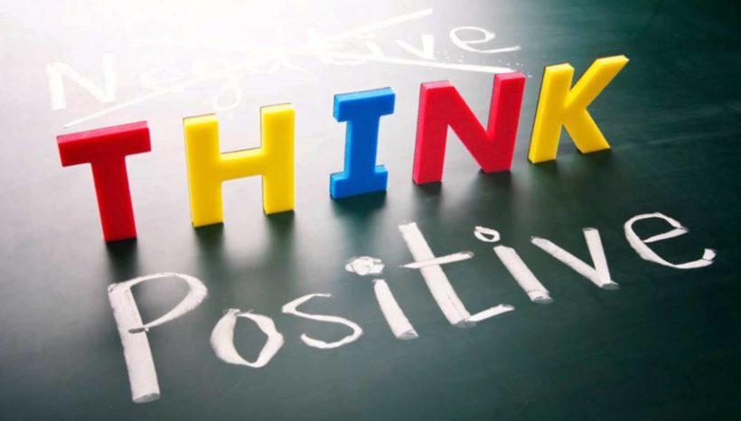 5 sfaturi de aplicat atunci cand treci prin momente dificile