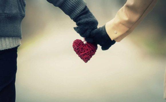 5 lucruri pe care trebuie sa le faci pentru o relatie sanatoasa