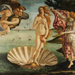 Relatiile romantice si Venus in elemente