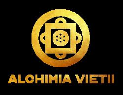 Curs Yoga Bucuresti - Alchimia Vietii
