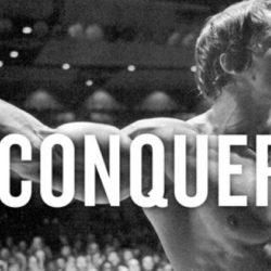 Cele 6 reguli de succes ale lui Arnold Schwarzenegger