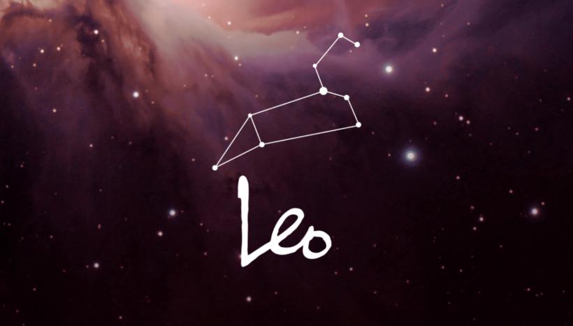 Leu – Caldura, Mandrie, Bucurie
