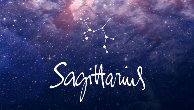Sagetator – Entuziast, Filozofic, Idealist