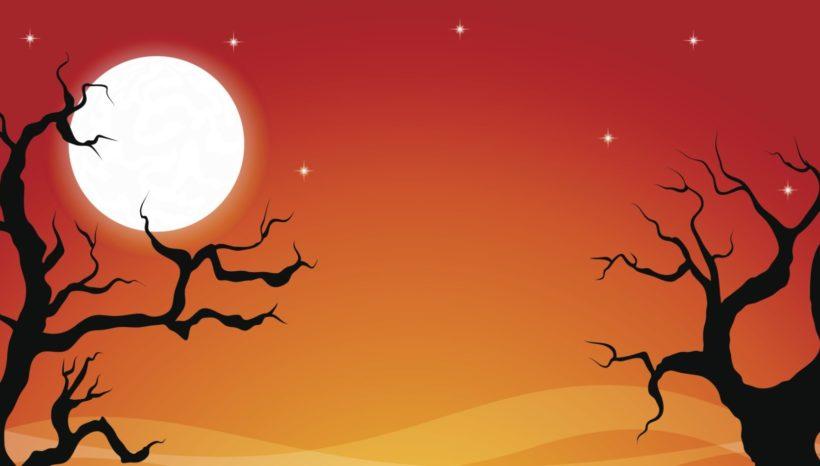 Sensul ocult al Halloween-ului – Samhain