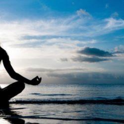 Sistemul de vindecare TAO : Schisma dintre materie si spiritualitate