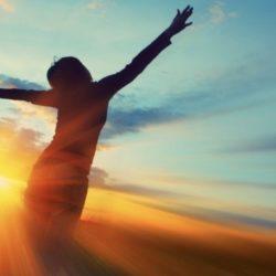 Sistemul de vindecare TAO : Transformare spirituala