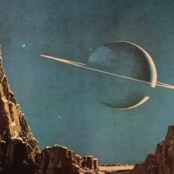 Saturn in Capricorn – Ce lectii trebuie sa inveti?