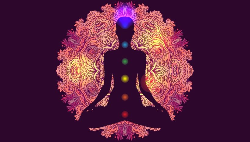Ce este energia Kundalini si cum poti sa o trezesti?