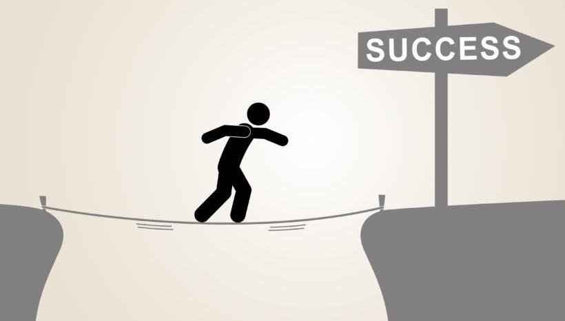 50 oameni de succes care nu au reusit din prima incercare
