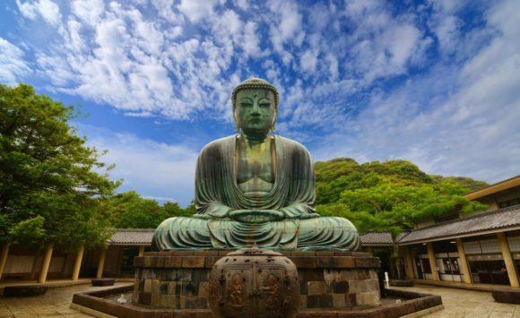 Yoga contemporana vs. Practica antica – Yoga este mai mult decat o practica fizica