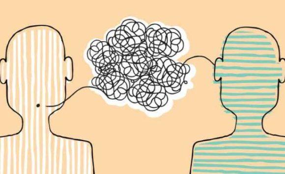 Cum sa explici spiritualitatea altor oameni