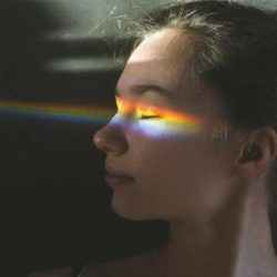 Locul de intalnire intre neurostiinta, spiritualitate si fizica cuantica: Partea a II-a