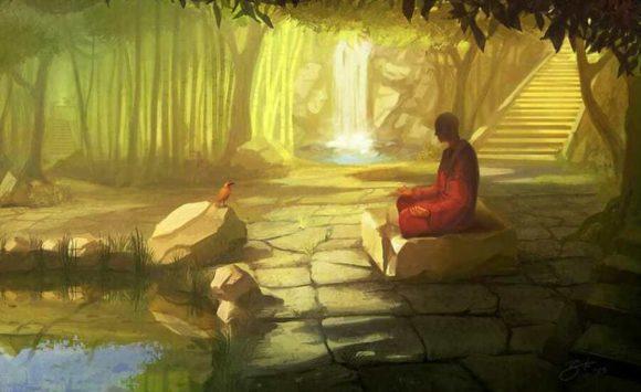 Moduri in care yoga iti ajuta sufletul