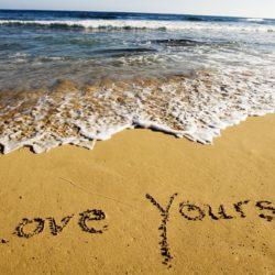 Cum sa inveti sa te iubesti mai mult si sa iti imbunatatesti relatia cu partenerul