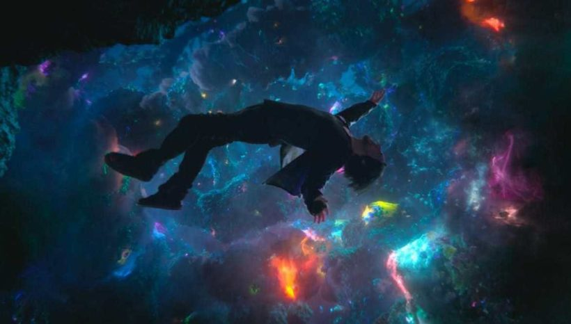 Misticismul in cinematografia moderna – Doctor Strange