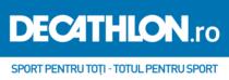 Partener Decathlon