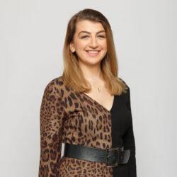 Alexandra Barbosu